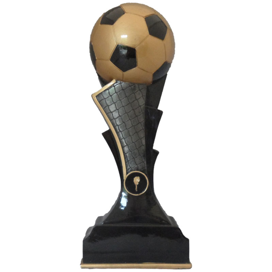 Picture of Football Superstar Award 330mm