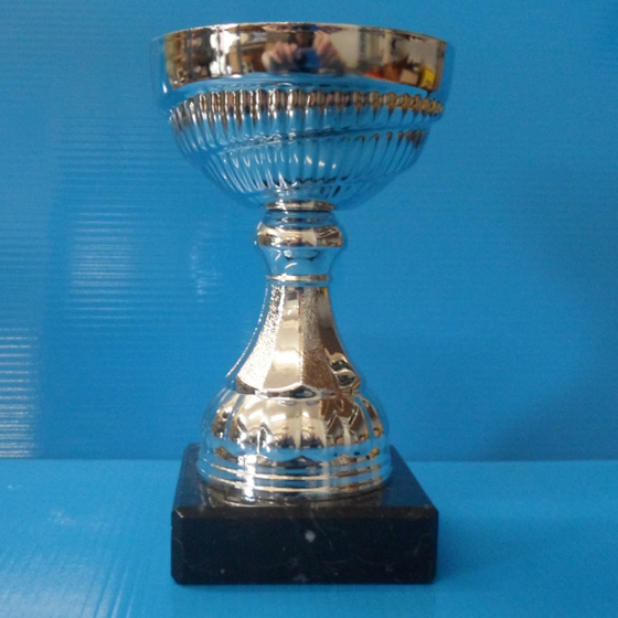 Picture of Spiral Mini Cup 130mm