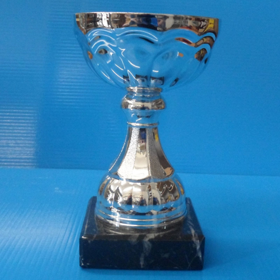 Picture of Fan Mini Cup 130mm