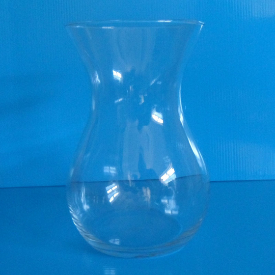 Picture of 180ml Small Hourglass Vase